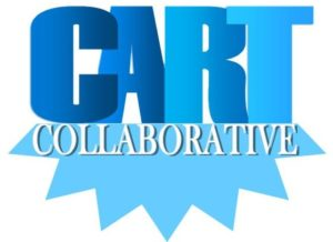 Our Wellness Collective is a member of CCAR's CART Collaborative